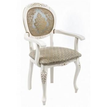 Кресло Adriano 2 Монако
